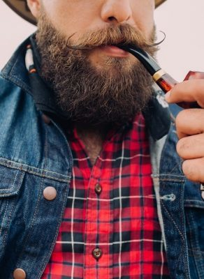 beard design ideas