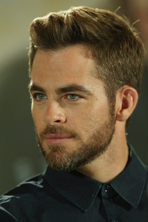 short-boxed-beard-1 21 Sensational Short Boxed Beards [2020]
