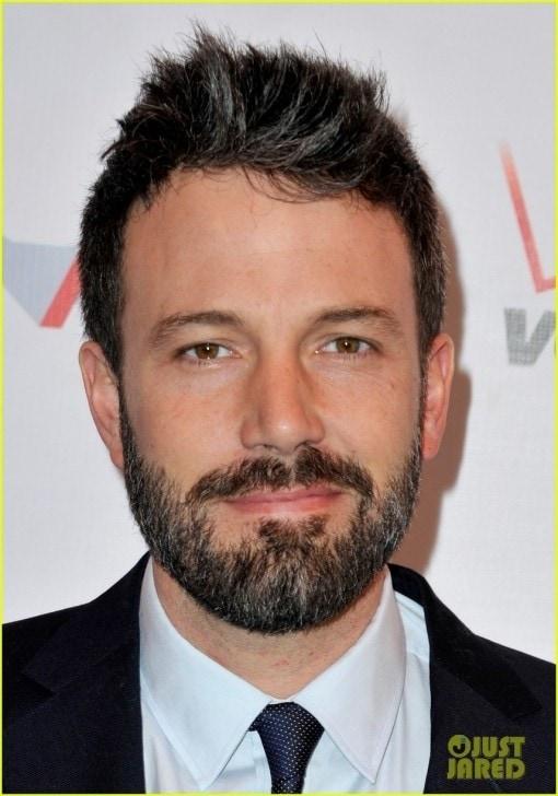 short-boxed-beard-2 21 Sensational Short Boxed Beards [2020]