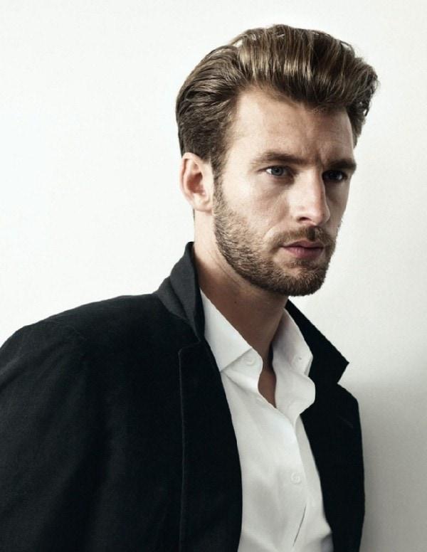 short-boxed-beard-3 21 Sensational Short Boxed Beards [2021]