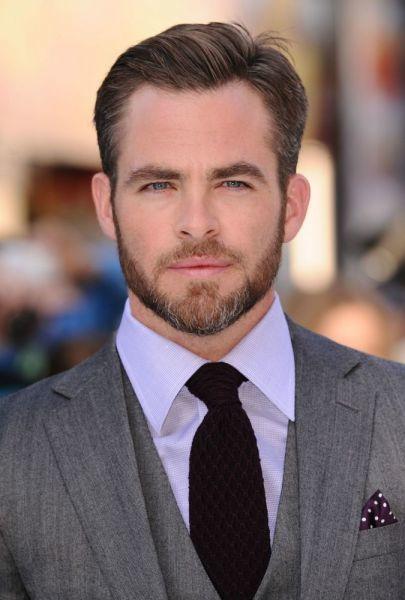 short-boxed-beard-6 21 Sensational Short Boxed Beards [2021]