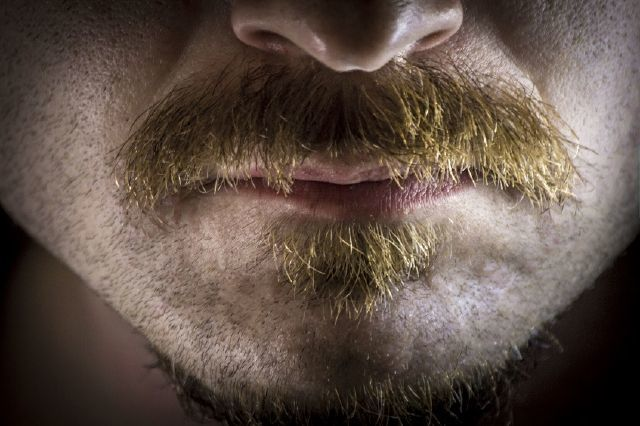 75 spectacular soul patch beards to wear in 2019.