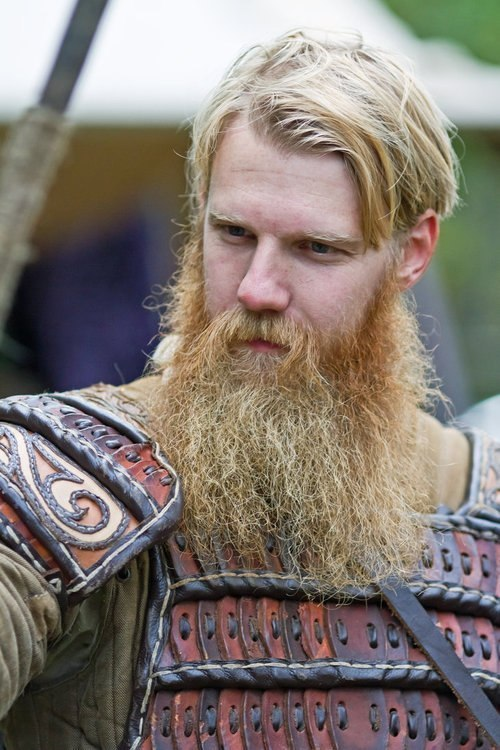 viking-beard-styles-1 Viking Beard: How to Grow + Top 10 Styles