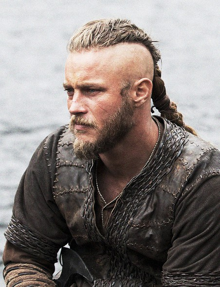 viking-beard-styles-2 Viking Beard: How to Grow + Top 10 Styles