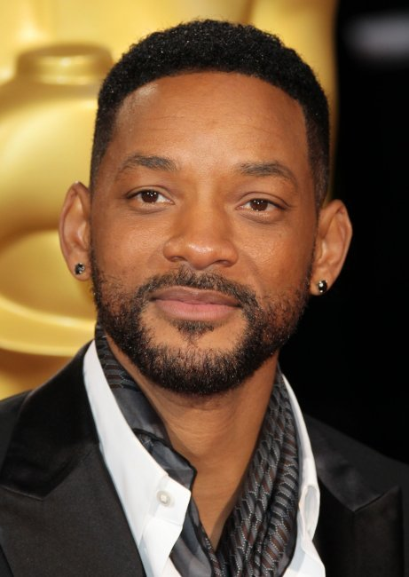 will-smith-beard-4 5 Will Smith's Beard Styles Worth Giving a Try