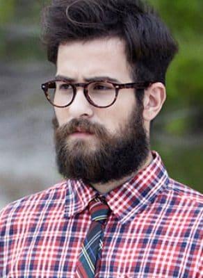 boxed-beard