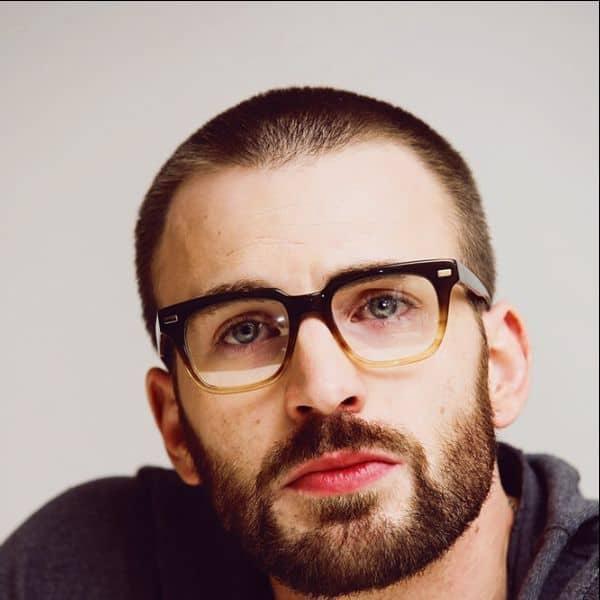short-boxed-beard-2 21 Sensational Short Boxed Beards [2019]