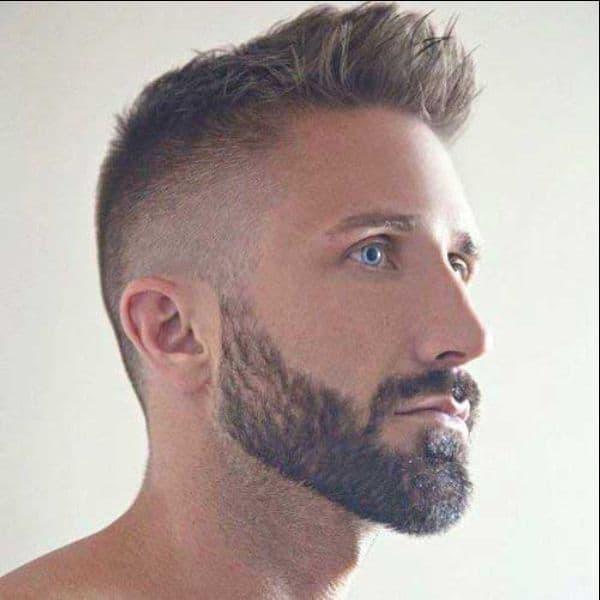 short-boxed-beard-3 21 Sensational Short Boxed Beards [2020]