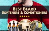 best beard conditioners and softeners reviews