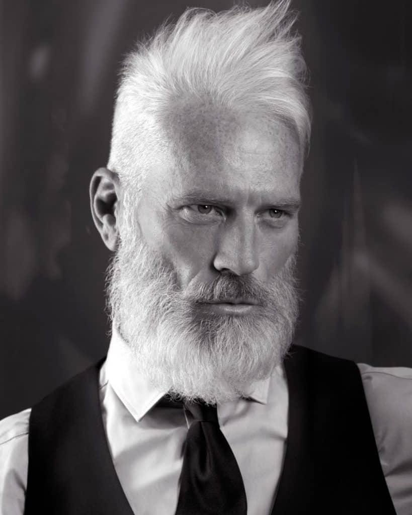 90d653ecc54697951483c0fc7e37e505-819x1024 70 Sexy Long Beard Styles for Men