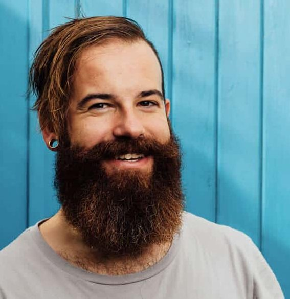How-Long-Does-It-Take-To-Grow-A-Beard-1-e1526589076877 115 Unbeatable Long Beard Styles for Every Man