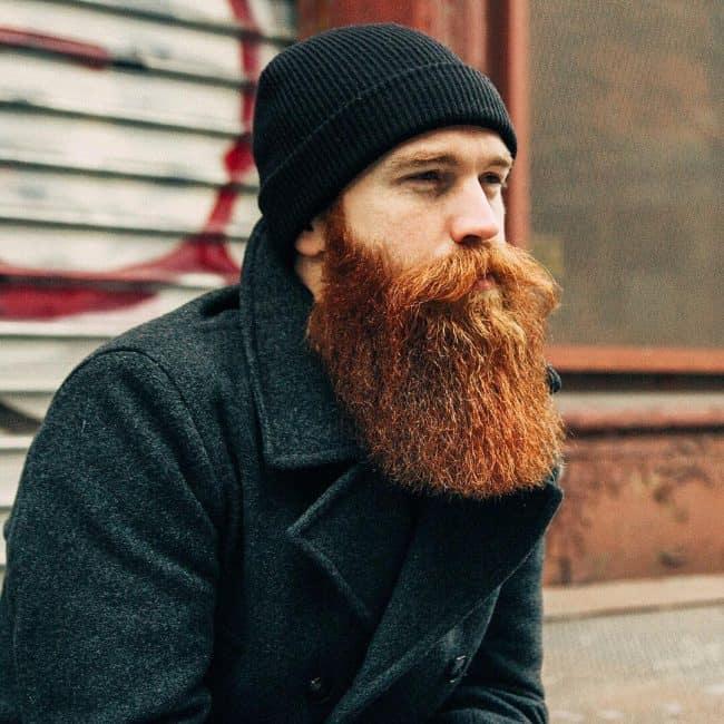 Longest-Beards-35-650x650 70 Sexy Long Beard Styles for Men
