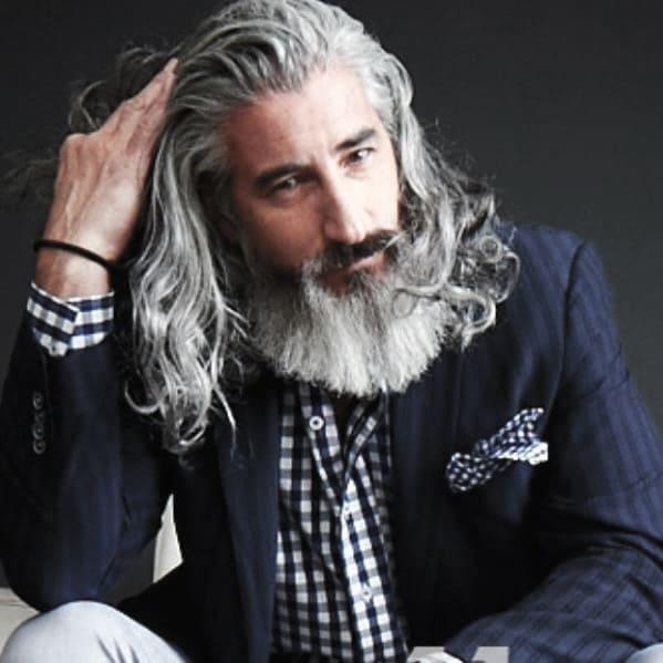 big-beard-styles-men 115 Unbeatable Long Beard Styles for Every Man