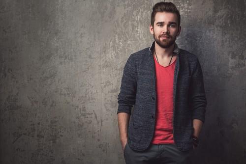 full-beard-long-length_1 115 Sexy Long Beard Styles for Men