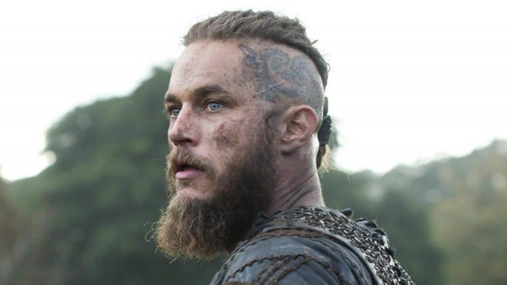 115 Unbeatable Long Beard Styles For Every Man 2019