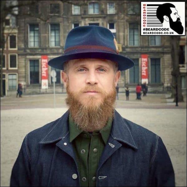 long-beard-style-1 115 Sexy Long Beard Styles for Men