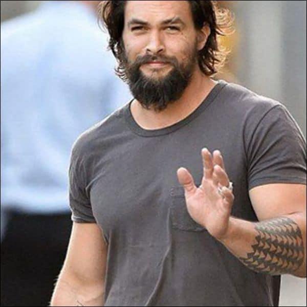 long-beard-style-13 115 Sexy Long Beard Styles for Men