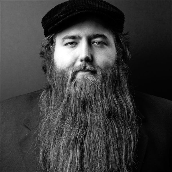 long-beard-style-14 115 Unbeatable Long Beard Styles for Every Man