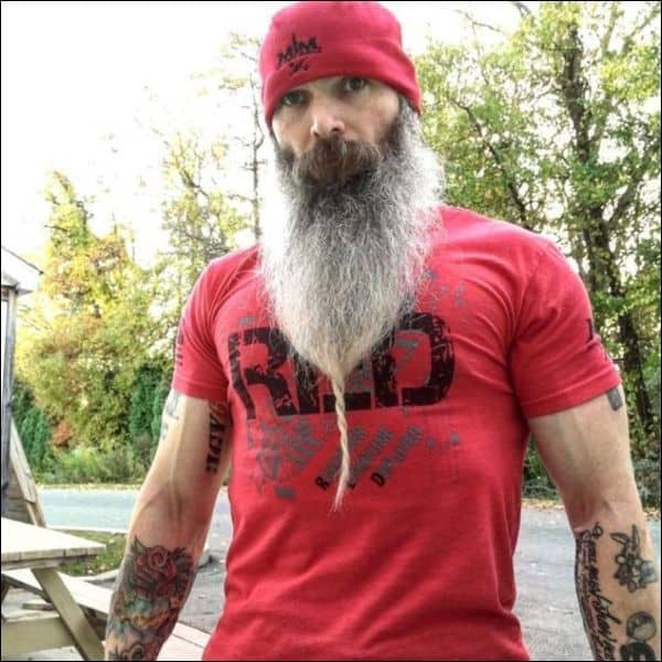 long-beard-style-3 115 Sexy Long Beard Styles for Men