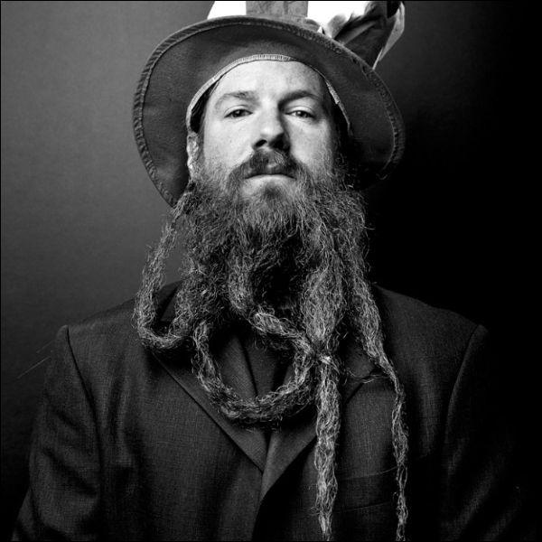 long-beard-style-33 115 Sexy Long Beard Styles for Men