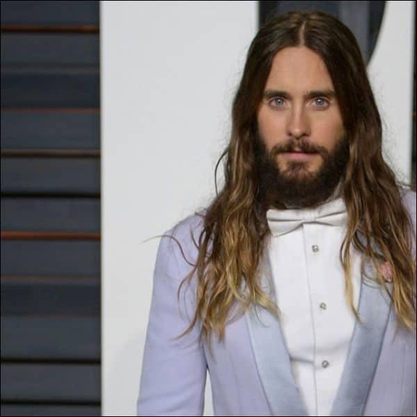 long-beard-style-34 115 Sexy Long Beard Styles for Men