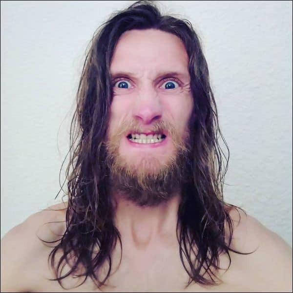 long-beard-style-36 115 Sexy Long Beard Styles for Men