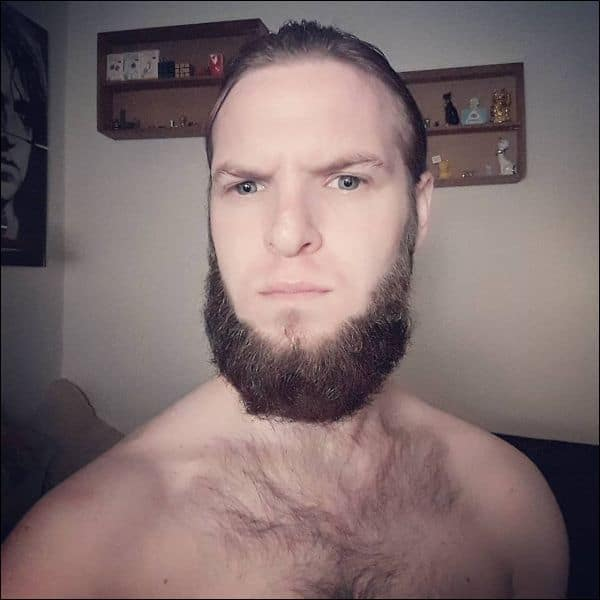 long-beard-style-49 115 Sexy Long Beard Styles for Men