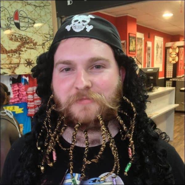 long-beard-style-6 115 Sexy Long Beard Styles for Men
