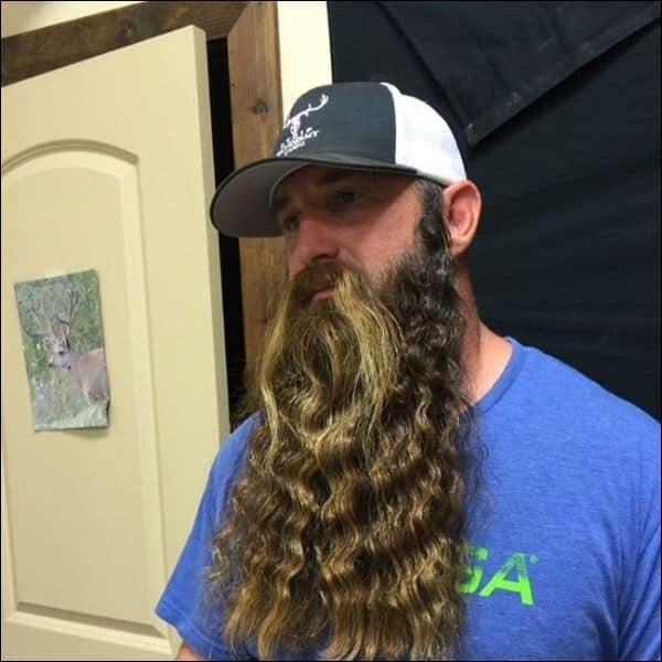 long-beard-style-8 70 Sexy Long Beard Styles for Men