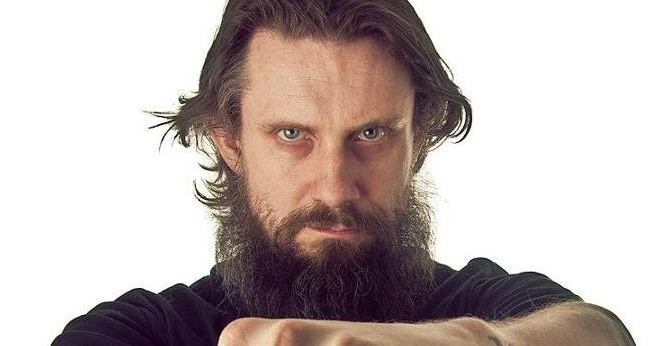long-beard-style-for-men_2 70 Sexy Long Beard Styles for Men