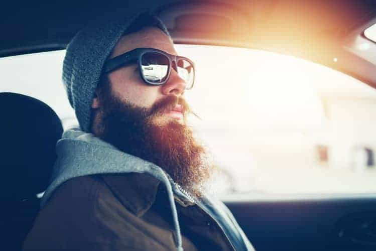 men-with-long-beard_2 115 Unbeatable Long Beard Styles for Every Man