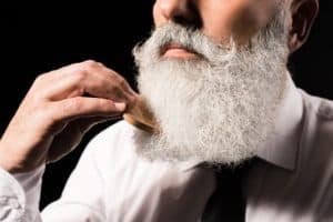 old-men-long-beard_1-300x200 115 Unbeatable Long Beard Styles for Every Man