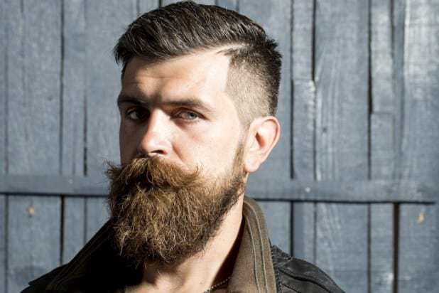 sexy-long-beard-with-mustache_1 115 Unbeatable Long Beard Styles for Every Man