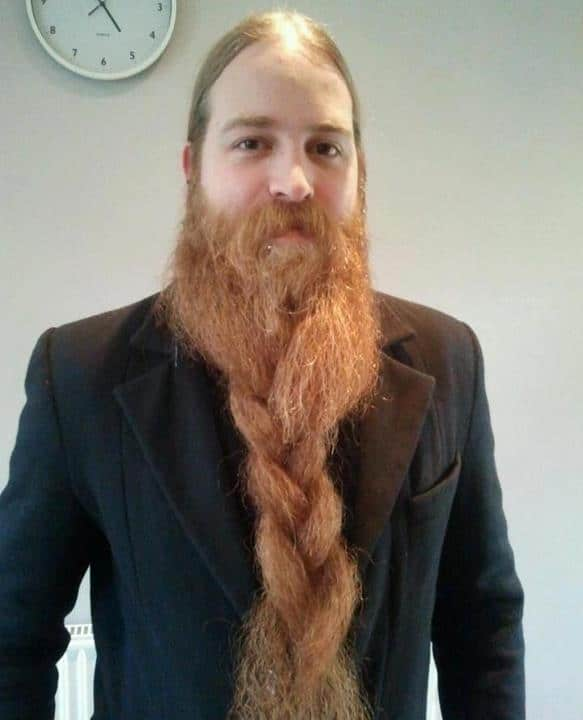tumblr_mlv7cy4A3T1qejfhwo1_1280 115 Sexy Long Beard Styles for Men