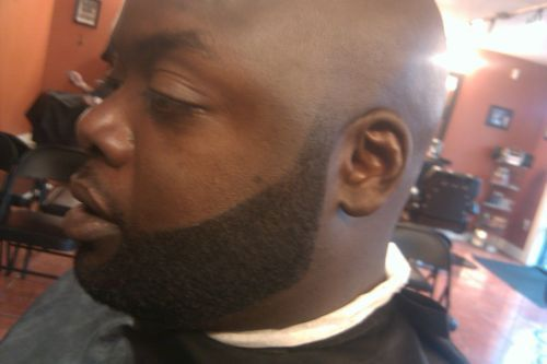 image007 Curly Beard: Top 10 Styles & How to Take Care Like A Boss