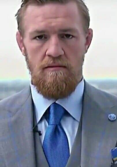 0cc4b2f8a1badff2bc8f460fd0665d13 70 Coolest Short Beard Styles for Men