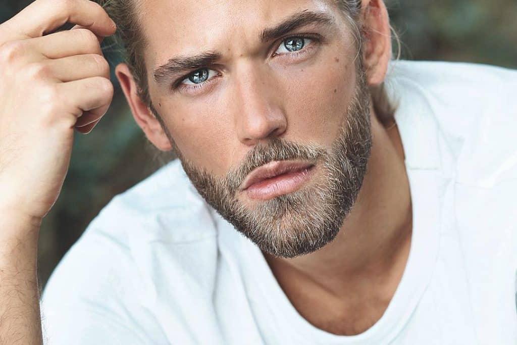 13277823_874539299344596_64993102_n-1024x683 70 Coolest Short Beard Styles for Men