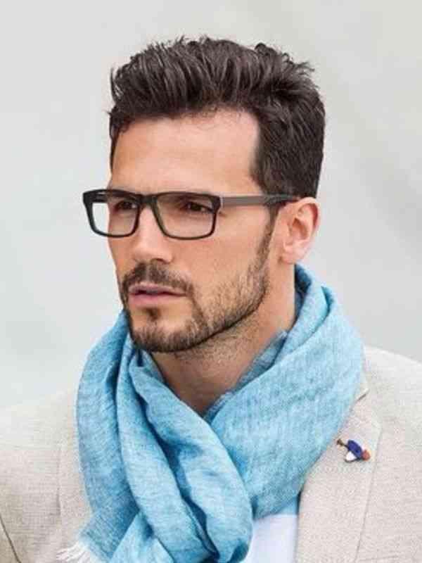 1514429301-7eb5b21540d59993e1e373582d708563-short-beard-styles-beard-styles-for-men 70 Coolest Short Beard Styles for Men