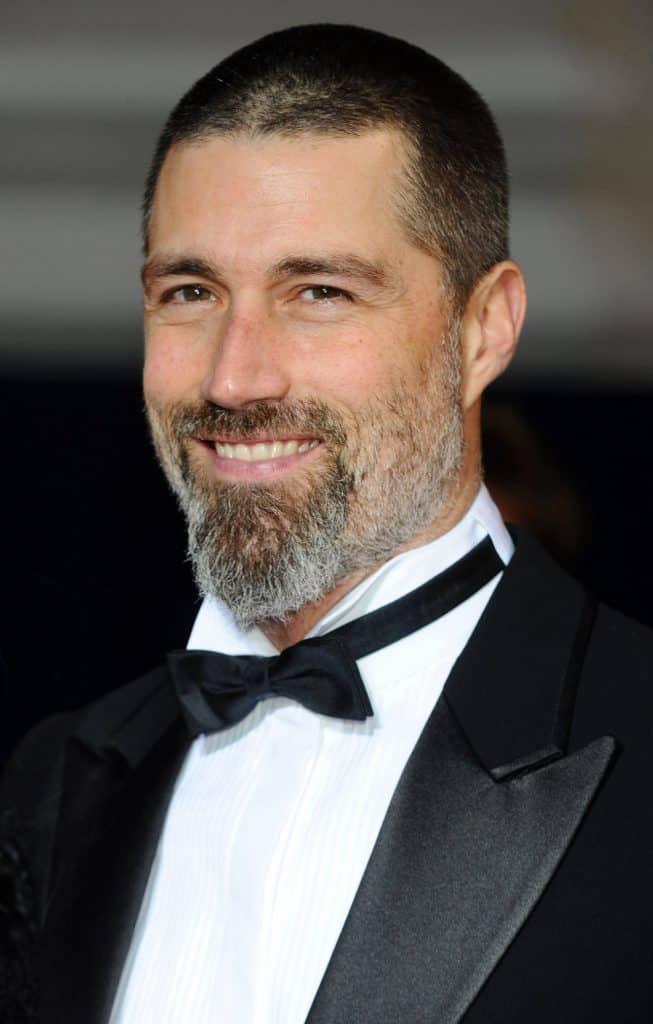 7-epic-beard-styles-beards-pinterest-short-hair-for-men-within-grey-beards-styles-2-653x1024 70 Coolest Short Beard Styles for Men