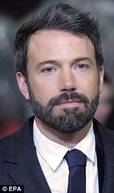 article-2280717-177BA572000005DC-500_224x380 70 Coolest Short Beard Styles for Men