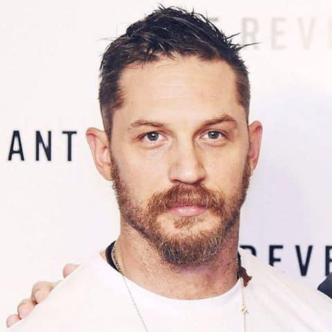 beard_styles_5 70 Coolest Short Beard Styles for Men