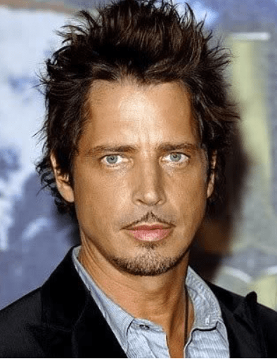 chris-cornell 70 Hottest Mustache Styles for Guys Right Now