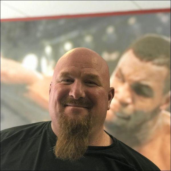goatee-style-14 60 Prevailing Goatee Beard Styles for Men