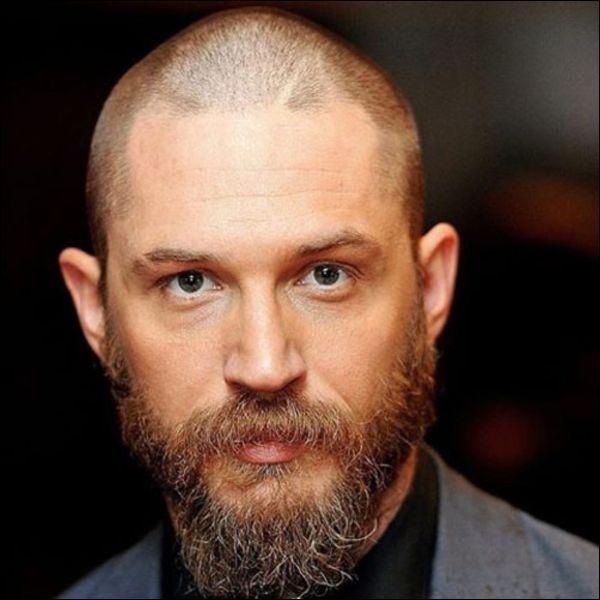 goatee-style-2 60 Prevailing Goatee Beard Styles for Men