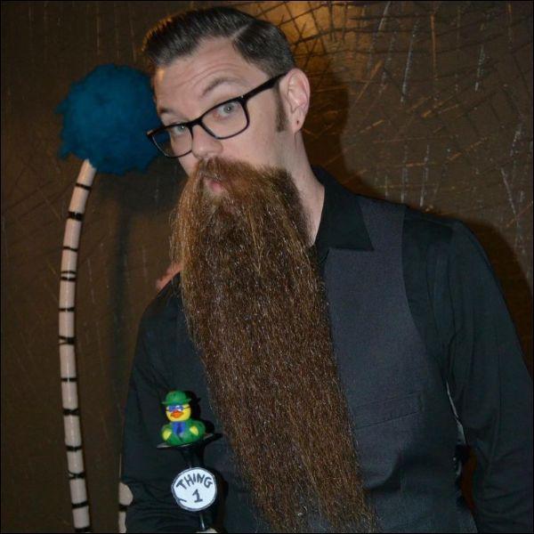 goatee-style-5 60 Prevailing Goatee Beard Styles for Men