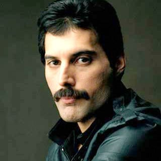 mustache-freddie-mercury 70 Hottest Mustache Styles for Guys Right Now