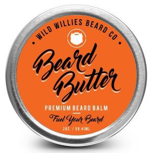 11-300x300 11 Best Beard Conditioners & Softeners in 2018: User's Review