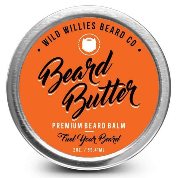 11 11 Best Beard Conditioners & Softeners in 2021: User's Review