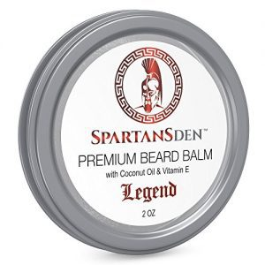 4-300x300 11 Best Beard Conditioners & Softeners in 2020: User's Review