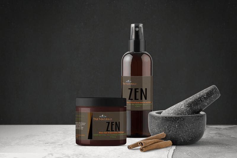 7 11 Best Beard Conditioners & Softeners in 2021: User's Review